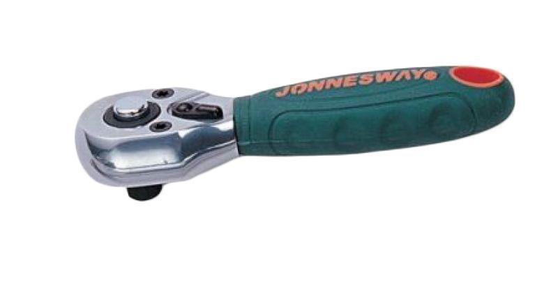 Трещотка Jonnesway