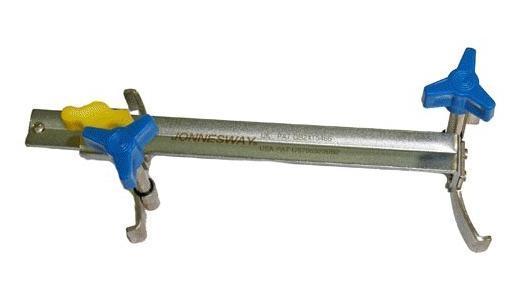 Дополнительный инструмент