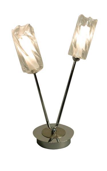 Лампа настольная Citilux