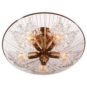 Светильник настенно-потолочный Citilux Cl915151