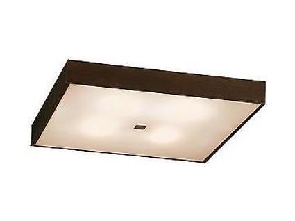 Светильник настенно-потолочный Citilux Cl940411