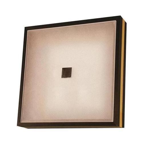 Светильник настенно-потолочный CitiluxСветильники настенно-потолочные<br>Мощность: 100,<br>Количество ламп: 4,<br>Назначение светильника: для комнаты,<br>Стиль светильника: модерн,<br>Материал светильника: дерево, металл,<br>Тип лампы: накаливания,<br>Длина (мм): 560,<br>Ширина: 560,<br>Высота: 230,<br>Диаметр: 560,<br>Патрон: Е27,<br>Цвет арматуры: желтый<br>
