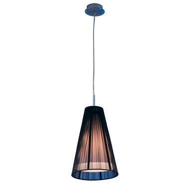 Светильник подвесной Citilux