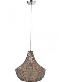 Светильник подвесной Lamplandia