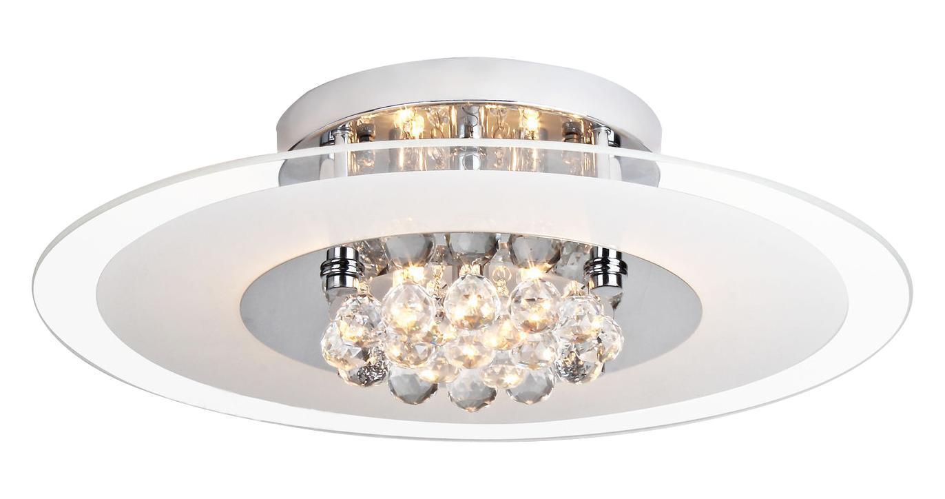 Люстра LamplandiaЛюстры<br>Назначение светильника: для комнаты,<br>Стиль светильника: модерн,<br>Материал светильника: стекло,<br>Количество ламп: 1,<br>Тип лампы: накаливания,<br>Мощность: 60,<br>Патрон: Е27<br>