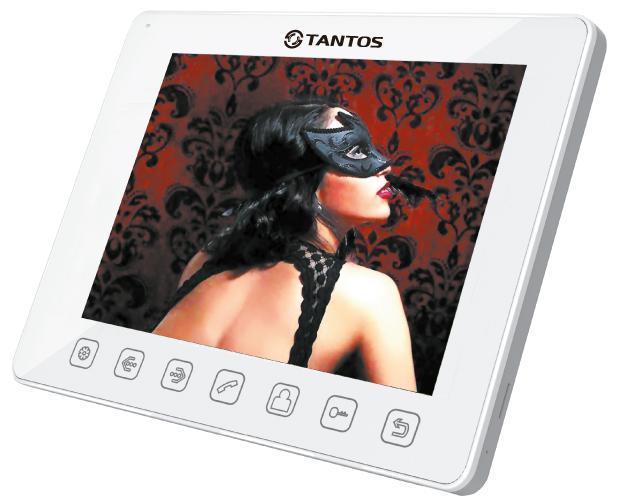 ������� Tantos Tango �����