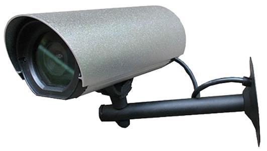 Фальш-камера Tantos от 220 Вольт