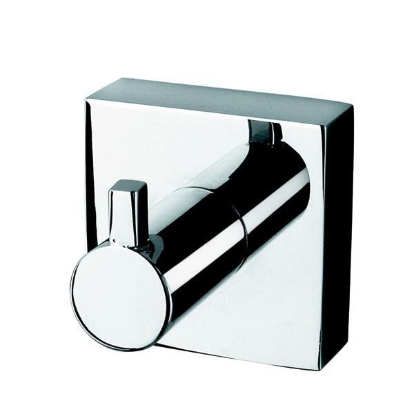 Крючок для полотенец в ванную Geesa от 220 Вольт