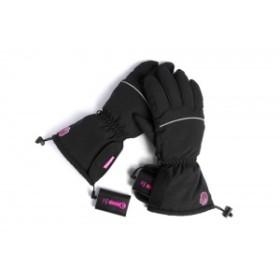 Перчатки Pekatherm