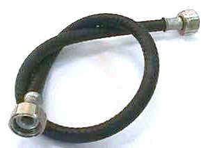 Трубопроводные системы и арматура