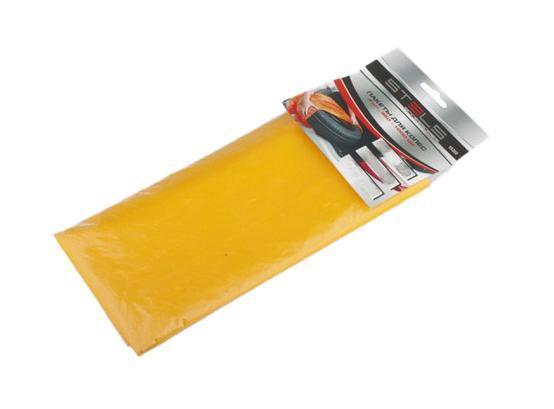 Пакеты для шин Matrix