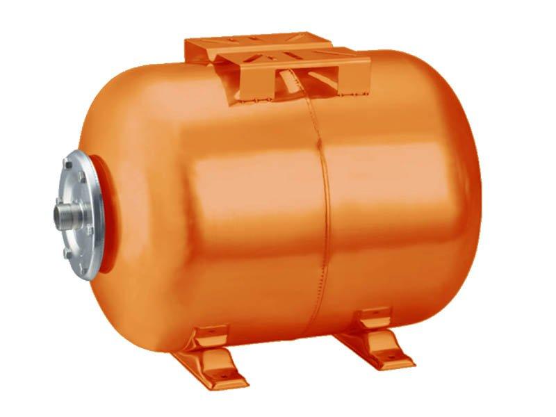 Гидроаккумулятор для насоса ВИХРЬ