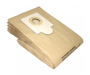 Мешок Air paper