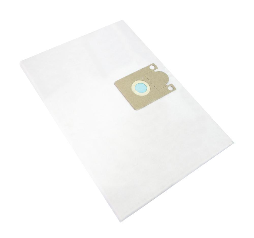 Мешок Euro cleanАксессуары для уборочной техники<br>Тип: мешок для пылесоса,<br>Тип мешка: одноразовый,<br>Материал: синтетика,<br>Вес нетто: 0.1<br>