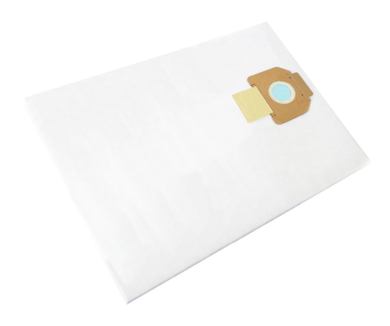 Мешок Euro cleanАксессуары для уборочной техники<br>Тип: мешок для пылесоса,<br>Тип мешка: одноразовый,<br>Материал: синтетика,<br>Вес нетто: 0.2<br>
