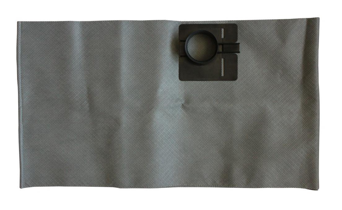 Мешок Euro cleanАксессуары для уборочной техники<br>Тип: мешок для пылесоса,<br>Тип мешка: многоразовый,<br>Материал: синтетика,<br>Вес нетто: 0.2<br>