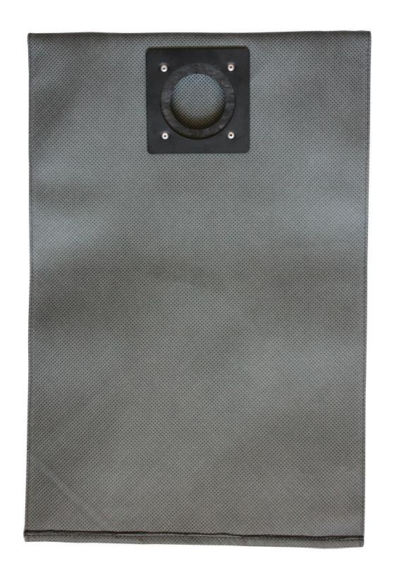 Мешок Euro clean Eur-5201