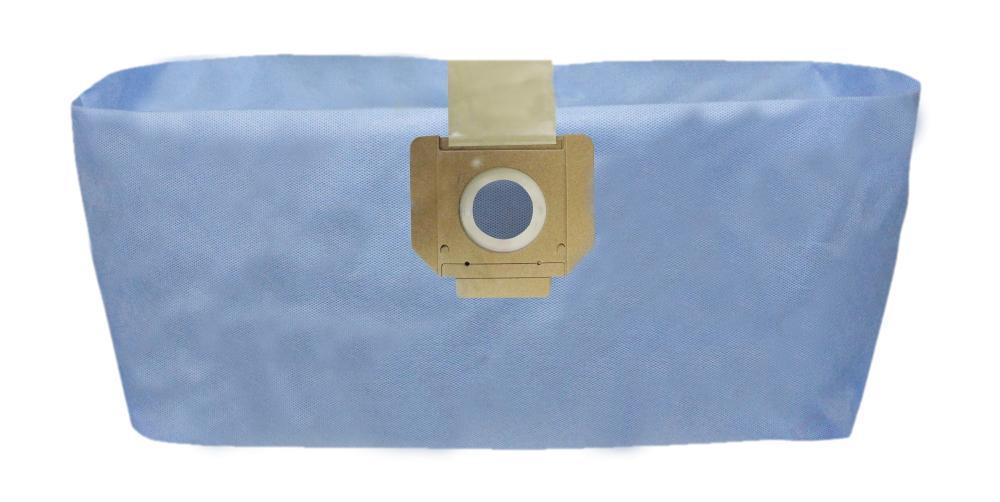 Мешок OzoneАксессуары для уборочной техники<br>Тип: мешок для пылесоса,<br>Тип мешка: одноразовый,<br>Материал: синтетика,<br>Вес нетто: 0.3<br>