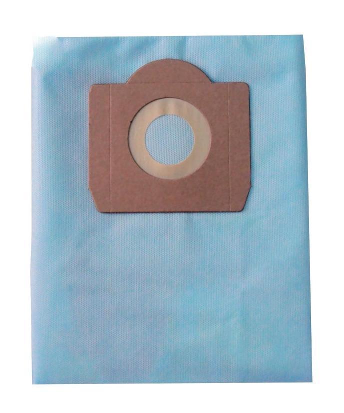Мешок Ozone Mxt-3041/5