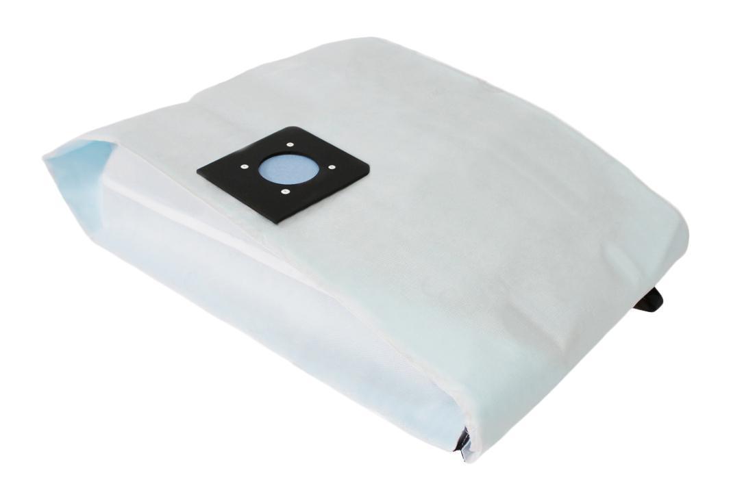 Мешок OzoneАксессуары для уборочной техники<br>Тип: мешок для пылесоса,<br>Тип мешка: многоразовый,<br>Материал: синтетика,<br>Вес нетто: 0.2<br>