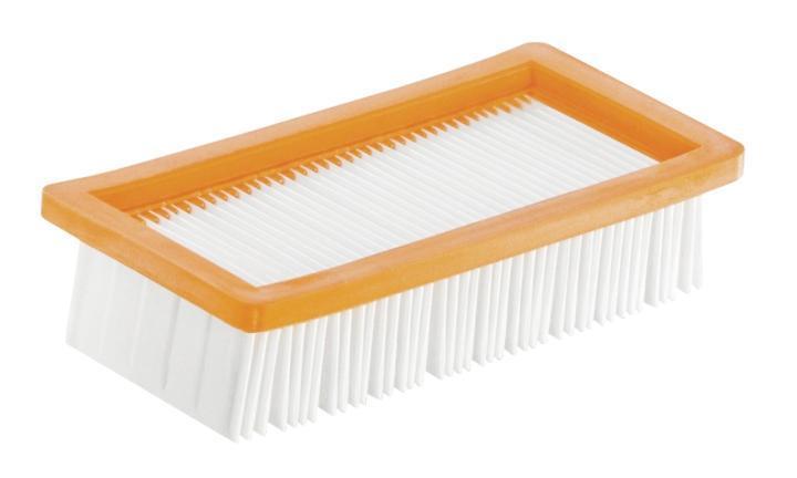 Фильтр Euro clean от 220 Вольт