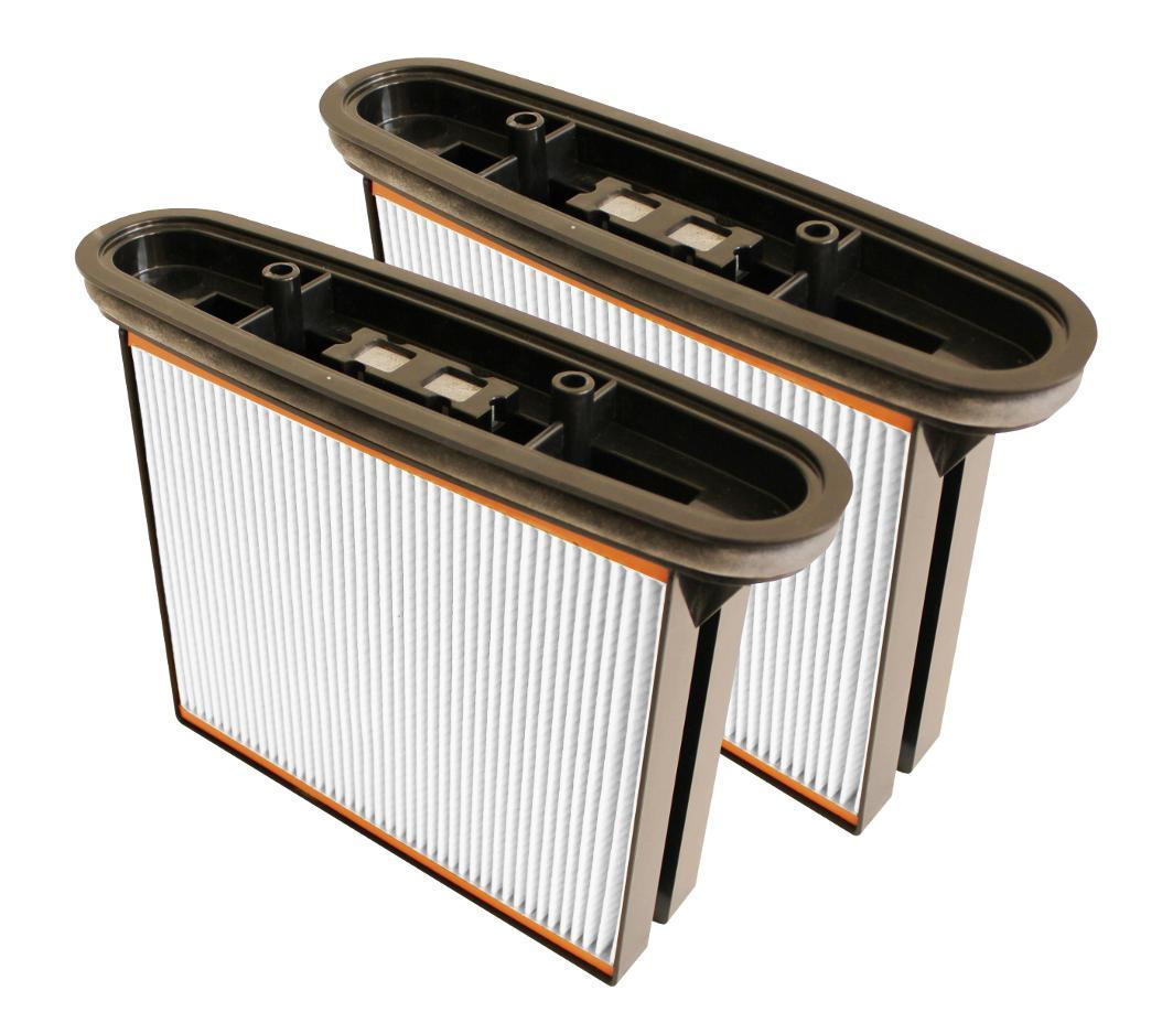 Фильтр Euro cleanАксессуары для уборочной техники<br>Тип: фильтр,<br>Тип фильтра: складчатый,<br>Вес нетто: 1.4<br>