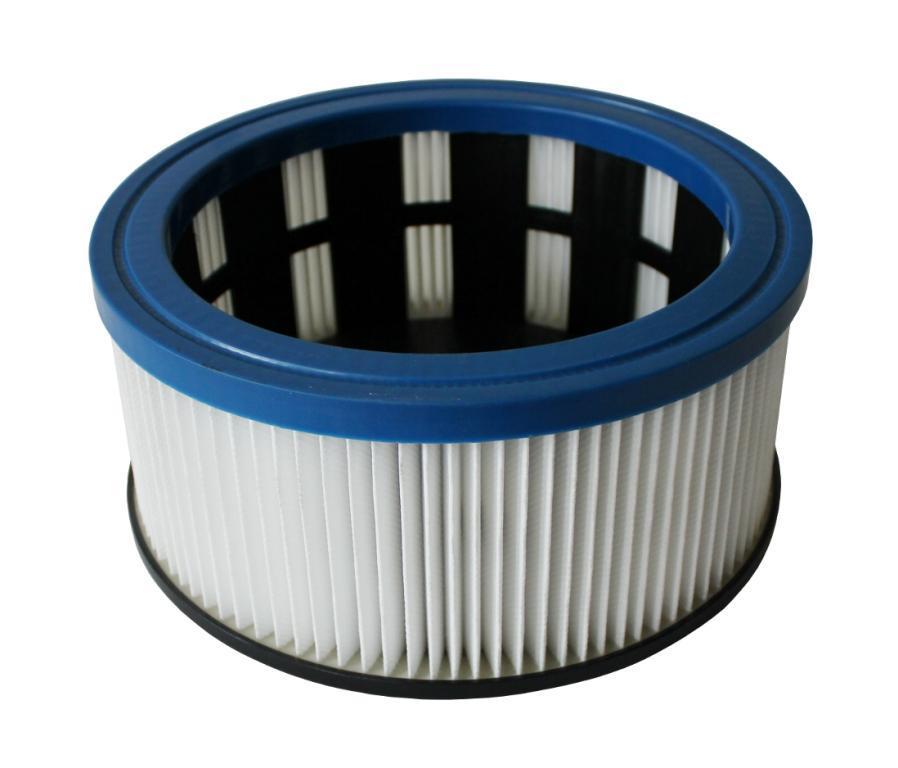Фильтр Euro clean Eur mtsm-32