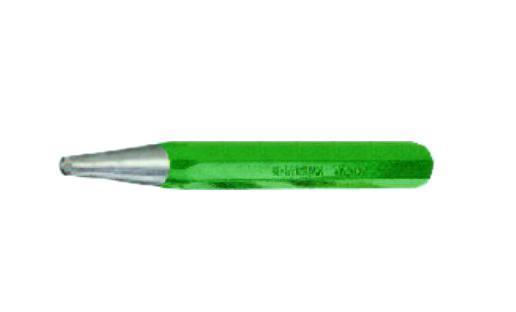 Кернер HeycoКерны<br>Тип: центровочный,<br>Длина (мм): 120<br>