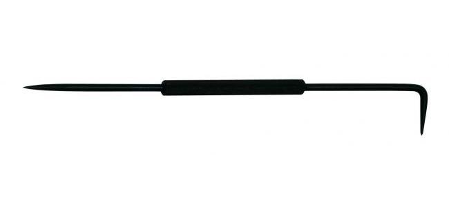 Чертилка HeycoПрочий ручной инструмент<br>Тип: чертилка,<br>Длина (мм): 250<br>