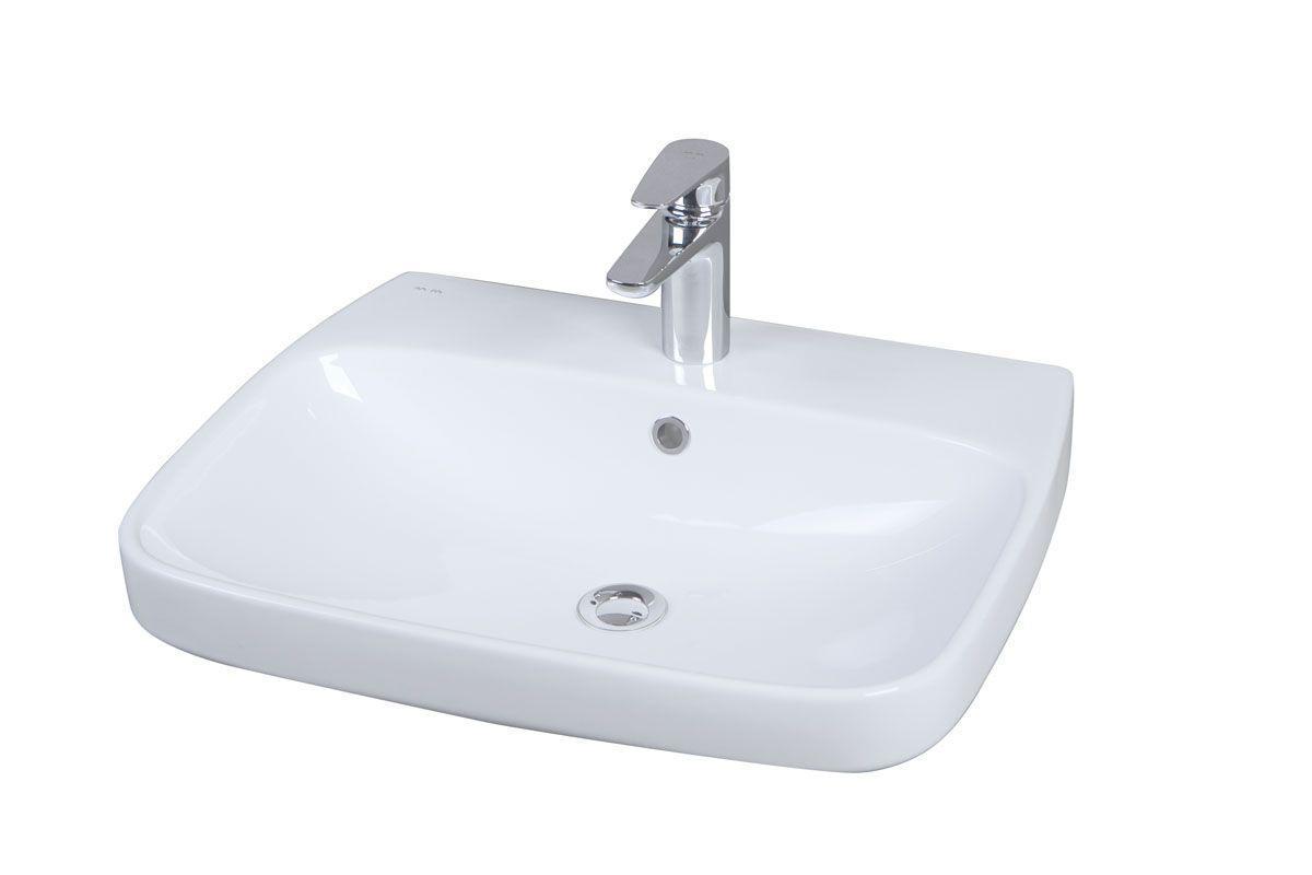 Раковина для ванной Am pm