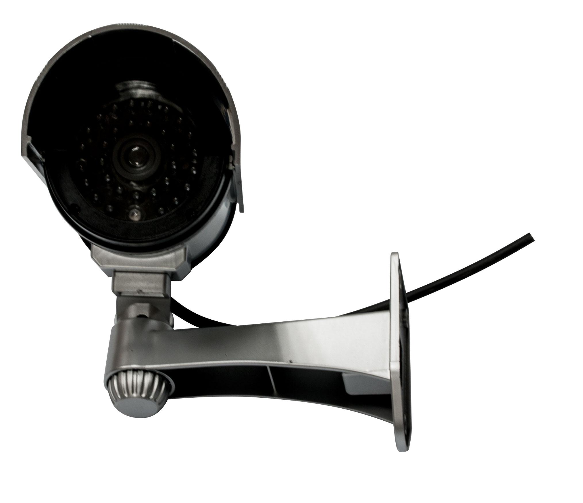 Фальш-камера Fort automatics