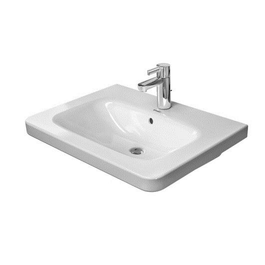 Раковина для ванной Duravit