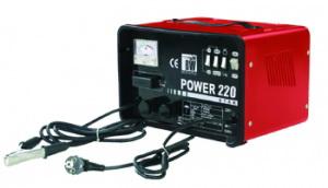 Устройство пуско-зарядное BestweldЗарядные и пуско-зарядные устройства<br>Максимальный ток заряда: 20,<br>Пиковый выходной ток: 150,<br>Емкость аккумулятора: 400,<br>Назначение зарядного устройства: пуско-зарядное,<br>Напряжение аккумулятора: 12/24,<br>Размеры: 290*220*200,<br>Вес нетто: 10,<br>Индикатор тока: стрелочный,<br>Рабочая температура: -30 +40<br>