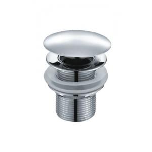 Клапан Wasserkraft А024