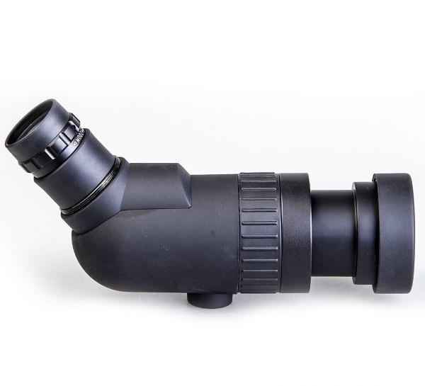 Зрительная труба Veber 9-27*50 zoom