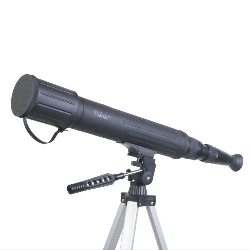Зрительная труба Veber