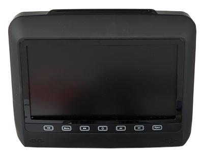 Автомобильный монитор Trinity от 220 Вольт