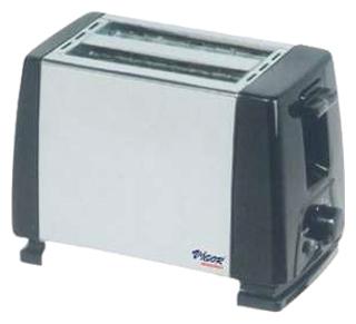 Vigor HX-6019