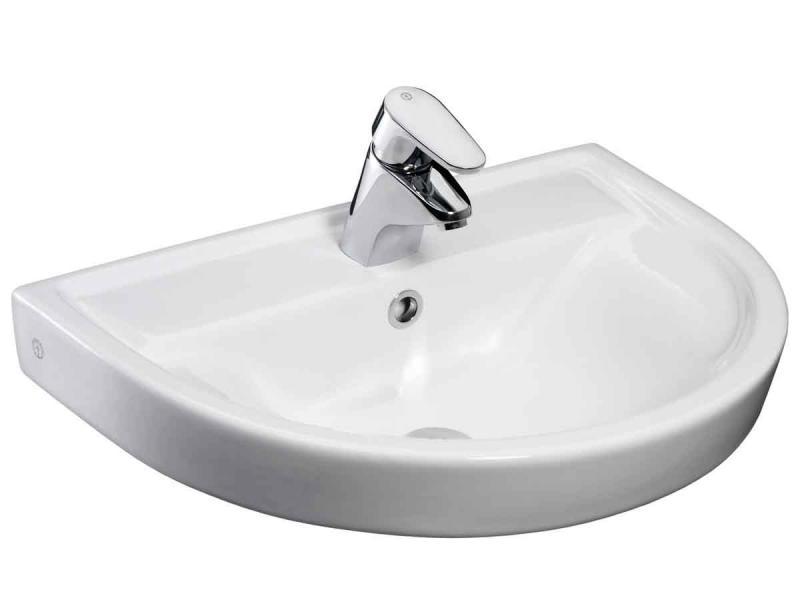 Раковина для ванной Gustavsberg