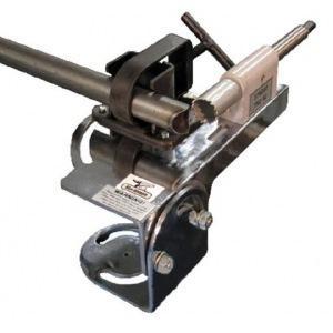 Инструмент для вырубки седловин Blacksmith