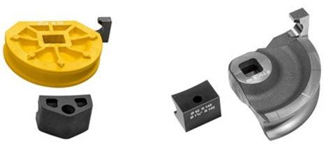 Инструменты для сантехнических работ