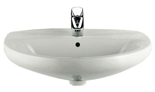 Раковина для ванной Roca