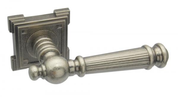 Ручка фалевая Adden bau от 220 Вольт