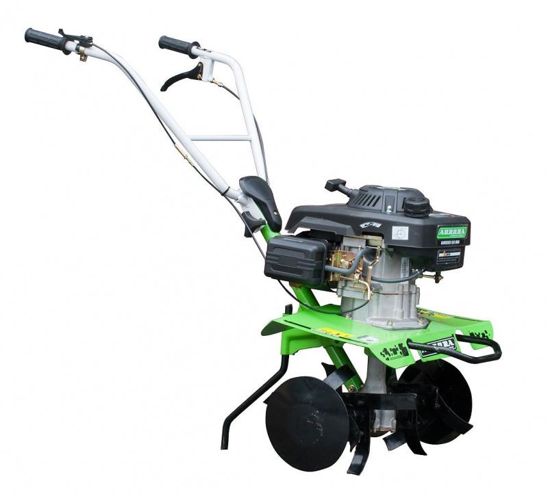����������� Aurora Gardener 550 mini