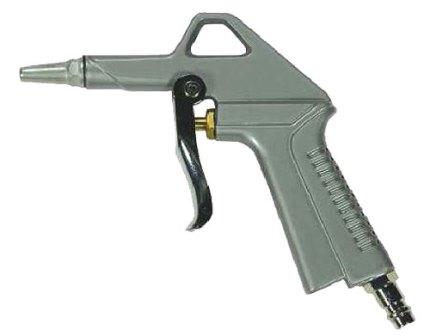 Пистолет продувочный Elitech 0704.000301
