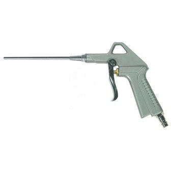 Пистолет продувочный Elitech 0704.000401