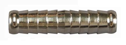 Переходник ElitechОснастка пневматическая<br>Тип оснастки: адаптер (переходник),<br>Назначение: для пневмоинструмента,<br>Посадочный размер: 1/4  <br>