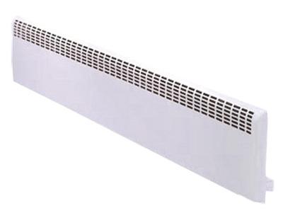Конвектор DimplexКонвекторы<br>Тип: электрический, Мощность: 400, Напряжение: 220, Помещение: 2-4, Тип нагревательного элемента: ТЭН, Тип управления: механическое, Материал ТЭНа: алюминий, Степень защиты от пыли и влаги: IP 20<br>