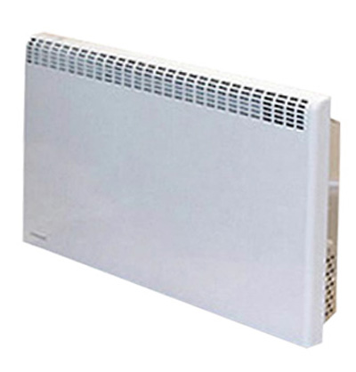 Конвектор DimplexКонвекторы<br>Тип: электрический,<br>Мощность: 400,<br>Напряжение: 220,<br>Помещение: 2-4,<br>Тип нагревательного элемента: ТЭН,<br>Тип управления: механическое,<br>Материал ТЭНа: алюминий,<br>Степень защиты от пыли и влаги: IP 20,<br>Вес нетто: 3.6<br>
