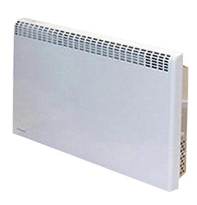 Конвектор DimplexКонвекторы<br>Тип: электрический,<br>Мощность: 1500,<br>Напряжение: 220,<br>Помещение: 13-15,<br>Тип нагревательного элемента: ТЭН,<br>Тип управления: механическое,<br>Материал ТЭНа: алюминий,<br>Степень защиты от пыли и влаги: IP 20,<br>Вес нетто: 8.1<br>